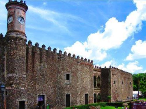 Estado de Morelos, México